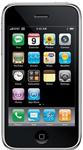 Замена корпуса iPhone 3GS
