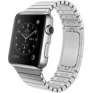 Ремонт Apple Watch (iWatch)