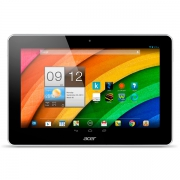 Ремонт Acer A3-A10 Iconia