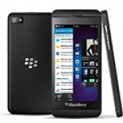 Ремонт BlackBerry Z10 STL100-1