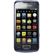 Ремонт Samsung I8520 Galaxy Beam