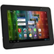 Ремонт Prestigio PMP7079D MultiPad 4 Diamond 7.85