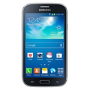Ремонт Samsung I9060 Galaxy Grand Neo