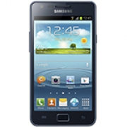 Ремонт Samsung I9105P Galaxy S 2 Plus