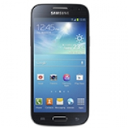 Ремонт Samsung I9195 Galaxy S4 mini