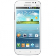 Ремонт Samsung I8552 Galaxy Win