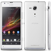 Ремонт Sony Xperia SP