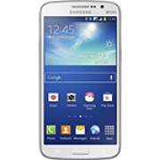 Ремонт Samsung G7102 Galaxy Grand 2