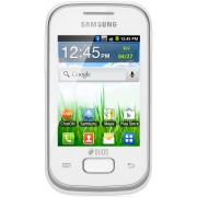 Ремонт Samsung S5303 Galaxy Y Plus