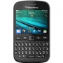 Ремонт BlackBerry 9720