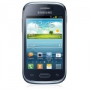 Ремонт Samsung S6310 Galaxy Young