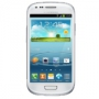 Ремонт Samsung I8190 Galaxy S III mini