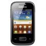 Ремонт Samsung S5300 Galaxy Pocket