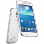 Ремонт Samsung I9192 Galaxy S4 mini Duos